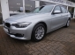 BMW 320 iAut xDrive Klimaaut NAVI Bluet Alus 1.Hand