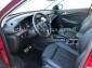 Opel Grandland X Ultimate LED Matrix/Denon Sound/360°