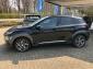 Hyundai Kona 1.6 GDI Hybrid Style