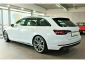 Audi A4 Avant Q sport 3x S-Line Assistenz UVP 80.150¤