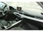 Audi A4 Avant sport S-Tronic Navi Xenon Klima PDC GRA