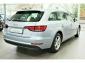 Audi A4 Avant 2.0TDI Navi Xenon AHK APP Standheitzung