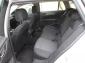 Opel Insignia ST 1.6 D LED/AGR/Navi/Park&Go