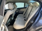 BMW 330d Automatik Individual Bi-Xenon Leder PDC