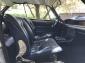 BMW 3.0 CSi E9 NUN MIT TÜV & DT. ZULASSUNG
