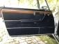 BMW 3.0 CSi E9 NUN MIT T�V & DT. ZULASSUNG