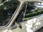 BMW 3.0 CSi E9 NUN MIT TЬV & DT. ZULASSUNG