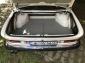 BMW 3.0 CSi E9 NUN MIT TワV & DT. ZULASSUNG