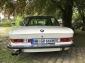 BMW 3.0 CSi E9 NUN MIT TάV & DT. ZULASSUNG