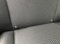 Dacia Duster II TCe 100 Eco-G GAS LPG Comfort Plus