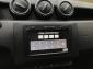 Dacia Duster II Benzin & GAS LPG SONDERANGEBOT EXTRAS