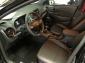Hyundai Kona 1.0 T-GDI M/T Style 2WD