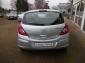 Opel Corsa 1.2 >Cosmo< Klima Leder Alus