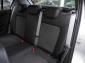 Opel Corsa 1.2 >Cosmo< Klima Teilleder 16erAlus