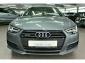 Audi A4 Avant quattro S line Sport Plus LED Navi APP