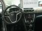 Opel Mokka 1.7 CDTI Edition