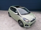 Peugeot 108 TOP Collection VTi 72