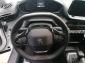 Peugeot 2008 Active PureTech 100