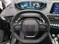 Peugeot 5008 Allure BlueHDi 130 EAT8