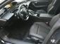 Peugeot 508 GT-Line PureTech 180 EAT8
