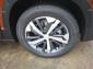 Peugeot Rifter L1 Allure inkl. GT-Line PureTech 130 EAT8