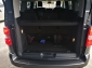 Peugeot Traveller Active L2 BlueHDi 180 EAT8