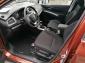 Suzuki SX4 S-Cross 1.4 HYBRID ALLGRIP Comfort