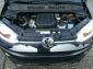 VW up! high BMT/Start-Stopp AUTOMTIK Leder, Klima 17