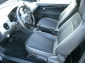 VW up! high BMT/Start-Stopp AUTOMTIK Leder, Klima 17