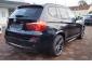 BMW X3 xDrive35d M Sport PANO VOLLAUSSTATTUNG