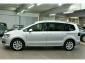 VW Sharan Highline 2.0 TSI DSG Xenon Klima PDC StHz