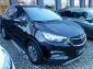 Opel Mokka X ON Start/Stop