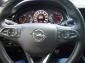 Opel Insignia B Grand Sport Dynamic