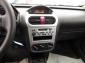 Opel Corsa C 1.0i Njoy Klima Euro4