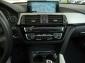 BMW 330 330e iPerformance,Sportline,Autom,LED,el.GSD