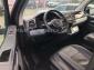 VW T6 Caravelle Highline lang 4MotionNavi/LED/Leder