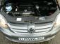 VW Golf V Plus 1,4i Tour Klimaautomatik