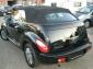 Chrysler PT Cruiser Cabrio 2.4 Limited, Leder, Navi, ...