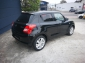 Suzuki Swift Comfort 1.0 BOOSTERJET