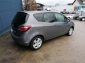 Opel Meriva 1.4 Innovation