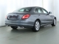 Mercedes-Benz C 180 Avantgarde*Business-Paket-Plus*9G-Tronic*