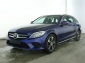 Mercedes-Benz C 180 T Avantgarde*AHK*Business-Paket Plus*