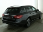Mercedes-Benz C 180 T Avantgarde*AHK*Business-Paket Plus*9G*