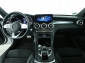 Mercedes-Benz C 300 T AMG Line Exterieur u.Interieur*Business*