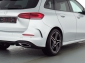 Mercedes-Benz B 220 4Matic*AMG Line*Night-Paket*R-Kamera*