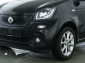 Smart ForFour 66KW*Passion*Cool&Audio*LED&Sensor*