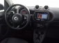 Smart ForTwo coupe electric drive / EQ*Cool & Media*