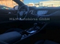 Opel Insignia B GS Exclusive INNOVATION OPC-line