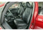 Ford S-Max Titanium Power Shift Navi Klima Leder PDC