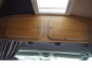 Renault Trafic L1H2 Multifunktionswohnmobil
